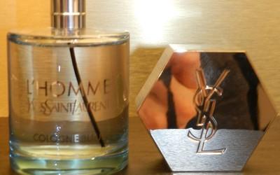 Instituut Nicole - Zomergem - Parfumerie