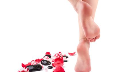 Instituut Nicole - Zomergem - Medische voetverzorging